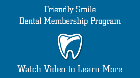 dental membership thumbnail