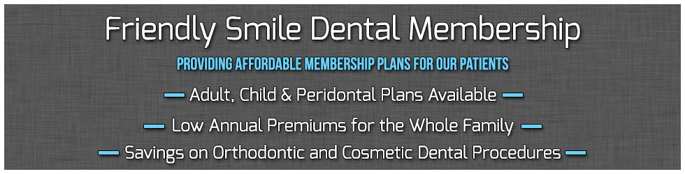 dental-membership-banner